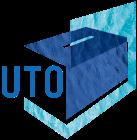 uto-mark